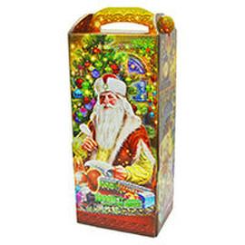 Сувенирная продукция GiftsPro: сувениры и