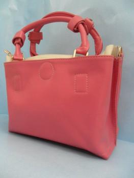 Модные сумки в Ростове на Дону - Интернет магазин