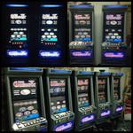 Игровые автоматы продажа в спб игровые автоматы играть пирамиды бесплатно