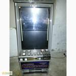 Купить б у игровые автоматы журналы бесплатно скачать игровые автоматы