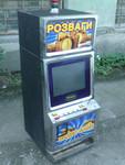 Игровые Автоматы Скачать Торент