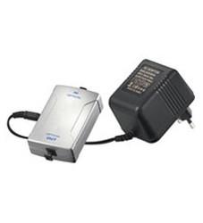 AV ресиверы Wentronic AVW 5 digital-optical-signal amplifier incl. power supply