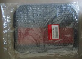 Продам воздушный фильтр для Honda cb-1