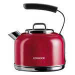 Kenwood kMix SKM031