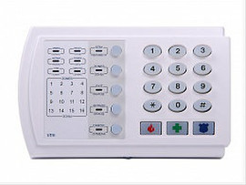 Домофон видеонаблюдение сигнализация установка ремонт модернизац 4