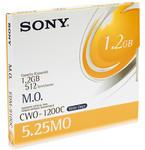 Sony CWO1200