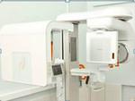 Компьютерный томограф PaX-Reve3D