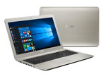 ASUS A556UB-XX190T