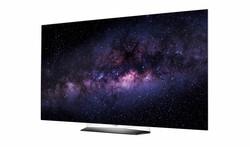 LED телевизоры LG OLED65B6D