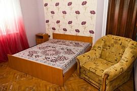 Отдых в Крыму 4