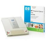 Hewlett Packard Enterprise 88147J