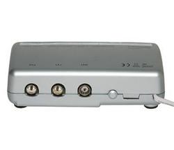 AV ресиверы Soundex STV-712 ant. amplifier