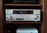 Продам AV-Ресивер Pioneer VSX-819h