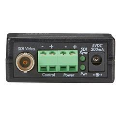 AV ресиверы Black Box IC553A