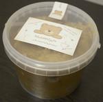 Натуральный мед Алтайский Гречишный 1 КГ