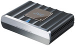 JVC KS-AR8004