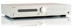 AV ресиверы Tangent AMP-100