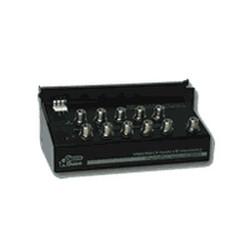 AV ресиверы Linear H838BID
