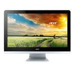 Acer ZC-700