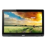 Acer ZC-606