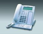 Системный телефон Panasonic KX T7636