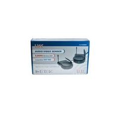 AV ресиверы Life Electronics 63.580500