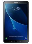 Samsung SM-T585N