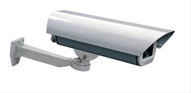 Домофон видеонаблюдение сигнализация установка ремонт модернизац