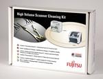 Fujitsu SC-CLE-HV
