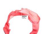 Кашемировые палантины, шарфы от производителя