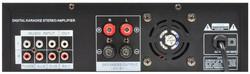 AV ресиверы Skytronics AV-120