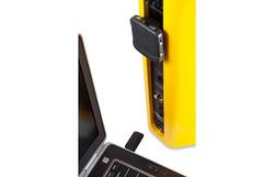 AV ресиверы Monster Cable STREAMCAST HD RECEIVER