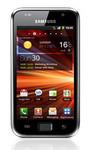 Samsung GT-I9001