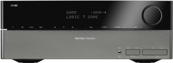 AV ресиверы Harman/Kardon AVR160