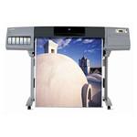 HP Designjet 5500 Printer (42 in)