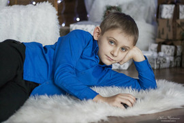 Детский и семейный фотограф в Волжском 8