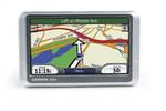 GPS навигатор Garmin Nuvi 200 без пробок