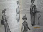 Женская энциклопедия. Лондон. Every woman~s encyclopedia XIX