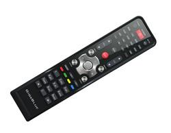 AV ресиверы Gigablue HD Quad Plus