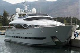 Продажа и аренда Яхт на Средиземном море 2