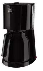 кофеварки и кофемашины Melitta 1017-06