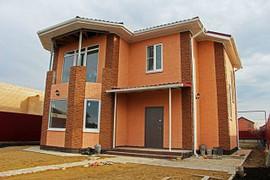 """Строительство и домокомплекты """"Техноблок"""" 5"""