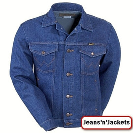 Сайт lee джинсы