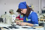 Ищу заказчиков на пошив изделий