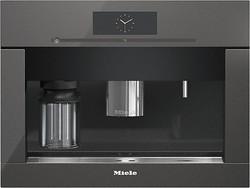 кофеварки и кофемашины Miele CVA 6805