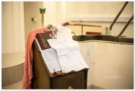Таинство Крещения / Сhristening Photographs 3