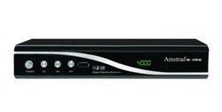 AV ресиверы Amstrad MD-19700