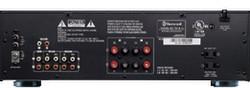 AV ресиверы Sherwood RX-4109