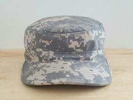 Кепка Army Combat Uniform Patrol Cap ACU 2