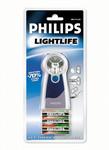 Philips SBCFL220/01B